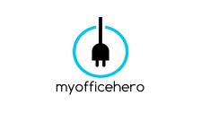 myofficehero